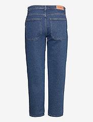RODEBJER - RODEBJER EDIE - straight jeans - vintage blue - 1