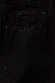 RODEBJER - SUSAN - straight jeans - black - 2