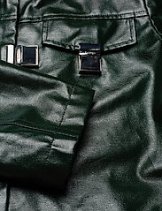 RODEBJER - RODEBJER REZA - leather jackets - pine - 4