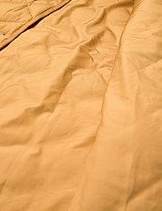 RODEBJER - RODEBJER SANDLER - dynefrakke - havanna brown - 4