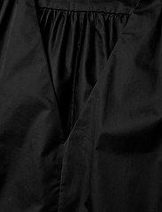 RODEBJER - RODEBJER DAKOTA - summer dresses - black - 2