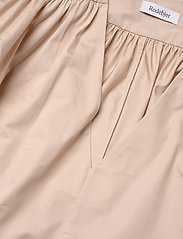 RODEBJER - RODEBJER DAKOTA - robes longues - whisper pink - 3