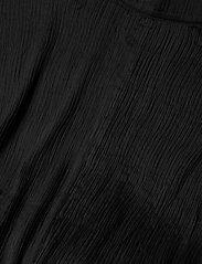 RODEBJER - CASTELLANA - sommerkjoler - black - 2