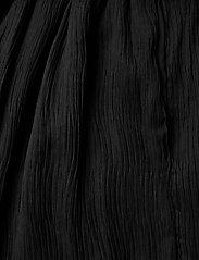 RODEBJER - CASTELLANA - sommerkjoler - black - 3