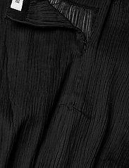 RODEBJER - CASTELLANA - sommerkjoler - black - 4