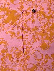 RODEBJER - RODEBJER POLINI - sommerkjoler - cherry blossom - 3