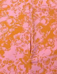 RODEBJER - RODEBJER POLINI - sommerkjoler - cherry blossom - 4