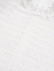 RODEBJER - RODEBJER LAVRA - cocktailkjoler - white - 2