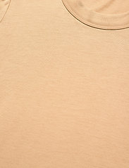 RODEBJER - RODEBJER DORY - t-shirts - camel - 2