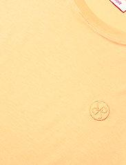 RODEBJER - RODEBJER NINJA LOGO - t-shirts - faded sun - 2