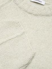 RODEBJER - RODEBJER FRANCISCA - trøjer - clay verde - 2
