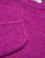 RODEBJER - RODEBJER FRANCISCA - trøjer - magenta - 2