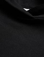 RODEBJER - RODEBJER MONOGRAM - sweatshirts & hættetrøjer - black - 2