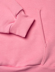 RODEBJER - RODEBJER MONOGRAM - sweatshirts & hættetrøjer - cherry blossom - 3