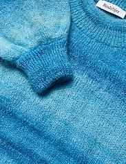 RODEBJER - RODEBJER OCEAN - trøjer - blue poppy - 2