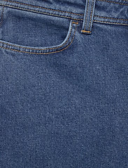 RODEBJER - RODEBJER EDIE - straight jeans - vintage blue - 2