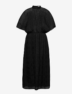 CASTELLANA - evening dresses - black
