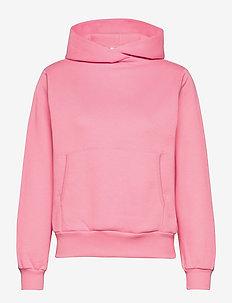 RODEBJER MONOGRAM - sweatshirts & hoodies - cherry blossom