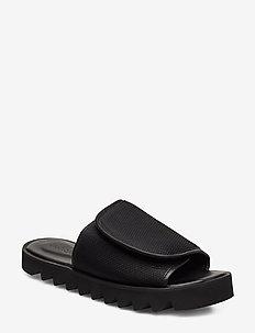 RODEBJER MICKI - sandales - black