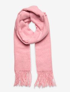 RODEBJER WEGA - tilbehør - pink melange
