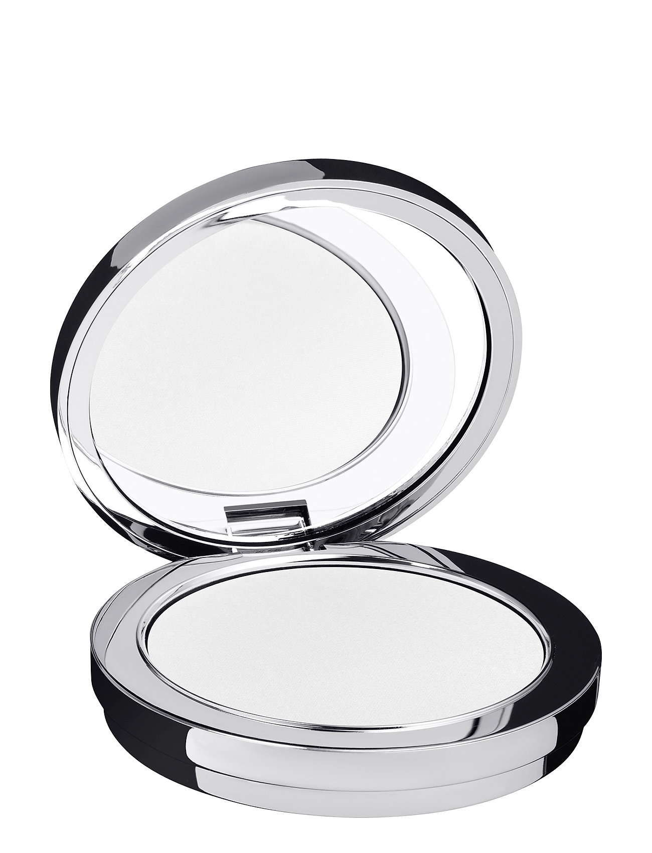 Rodial Instaglam Compact Deluxe Translucent HD Powder - TRANSLUCENT