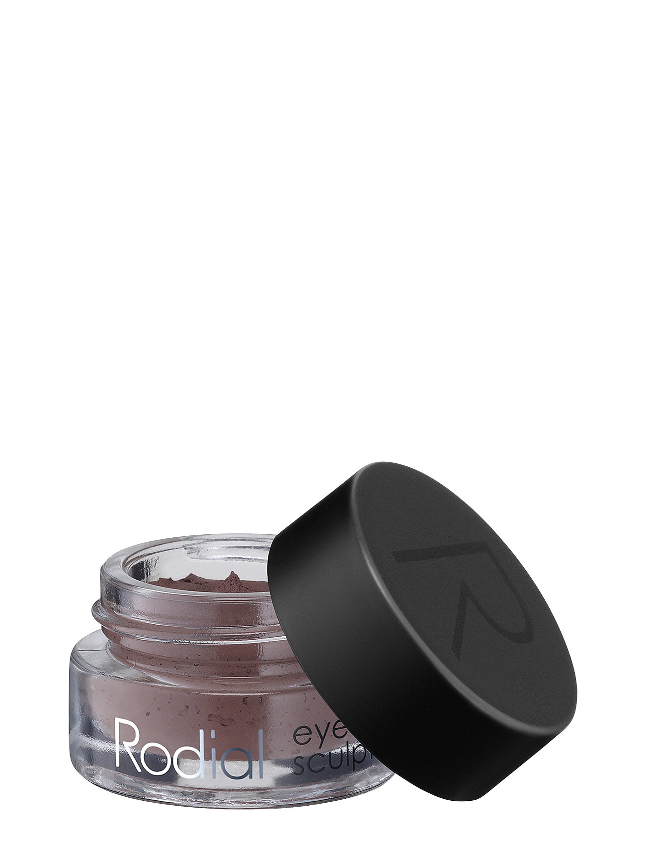 Rodial Eye Sculpt - CLEAR
