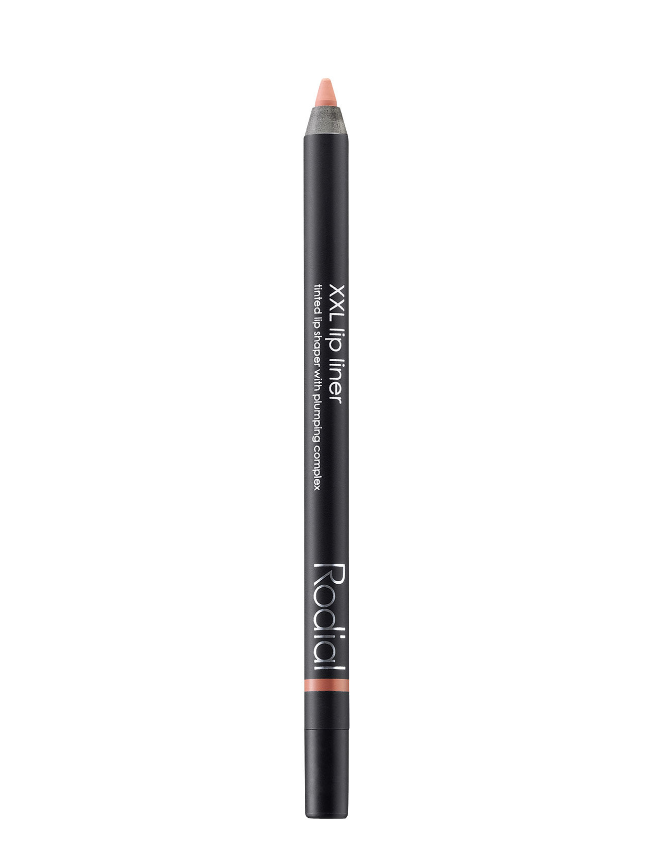 Rodial XXL Lip Liner Nude - NUDE