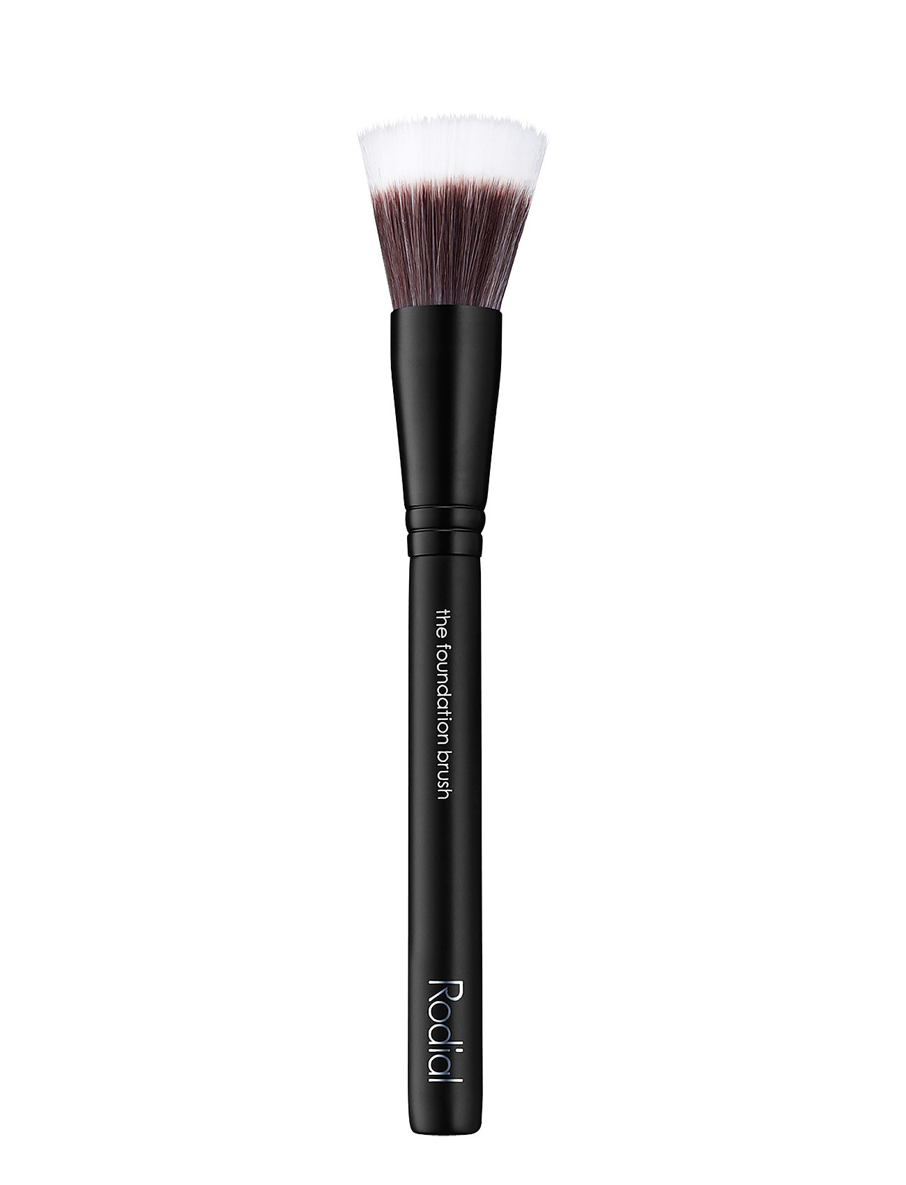 Rodial Foundation Brush Smink