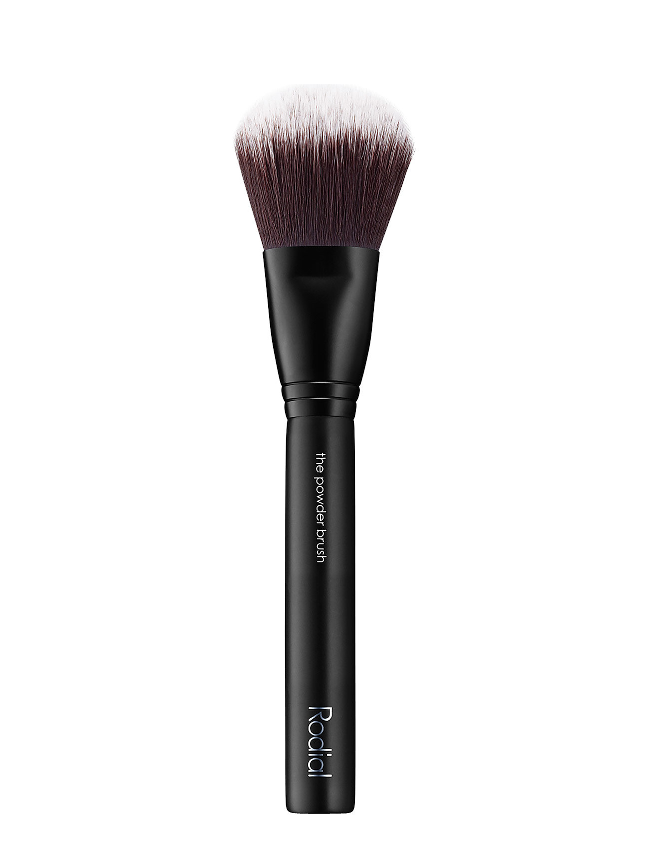 Rodial Powder Brush - CLEAR