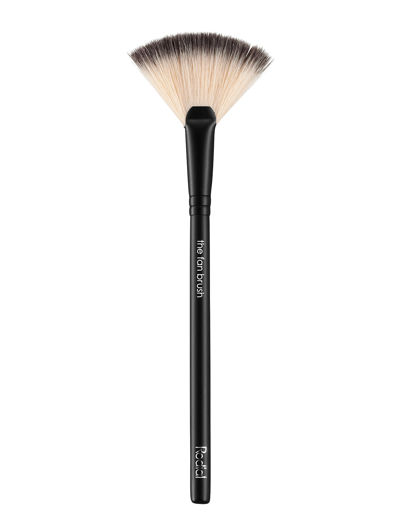 Rodial The Fan Brush - NO COLOR