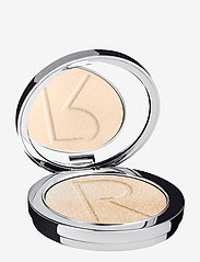 Rodial - Instaglam Compact Deluxe Highlighter Powder 07 - highlighter - 07 - 0