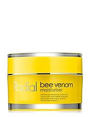 Bee Venom Moisturiser - CLEAR