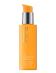 GWP - Vit C Brightening Cleanser 135 ml.
