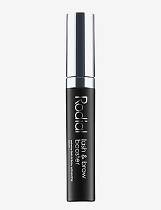 Lash&Brow Booster - CLEAR