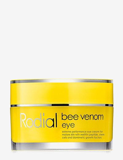 Bee Venom Eye - Øjencreme - clear
