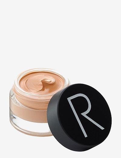 Airbrush Make-up Shade 1 - foundation - 1