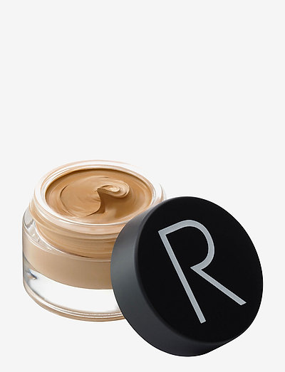 Airbrush Make-up Shade 3 - foundation - 3