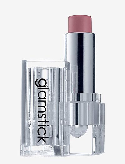 Glamstick Lust - læbestift - lust