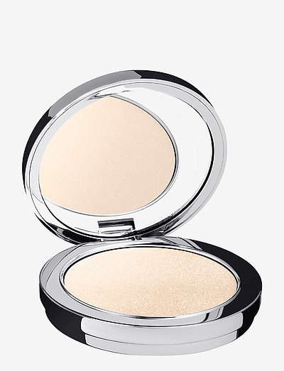 Instaglam Compact Deluxe Highlighter Powder 02 - highlighter - 02