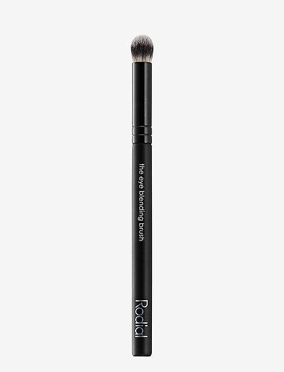 Eye Blending Brush - Ögon - clear