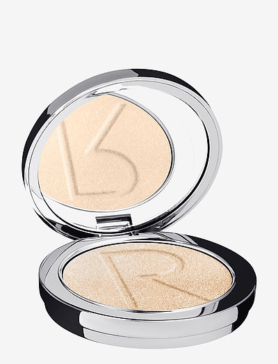 Instaglam Compact Deluxe Highlighter Powder 07 - highlighter - 07