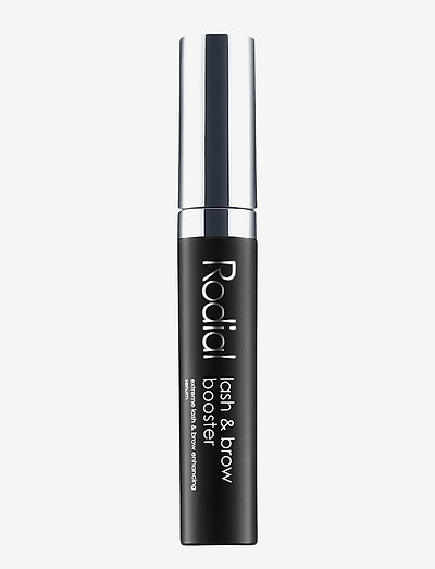 Lash&Brow Booster - Øyenvipper - clear