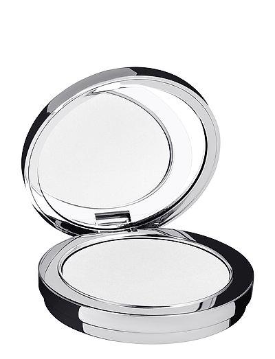 Instaglam Compact Deluxe Translucent HD Powder - TRANSLUCENT
