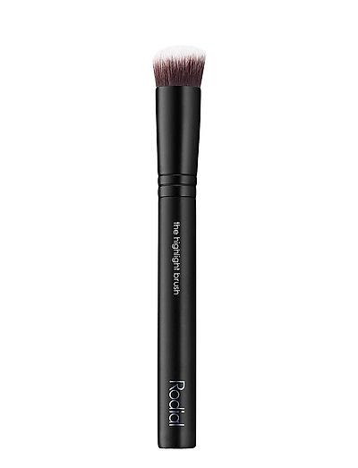 Highlight Brush - CLEAR
