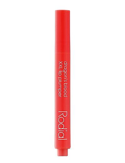Dragon´s Blood XXL Lip Plumper - CLEAR
