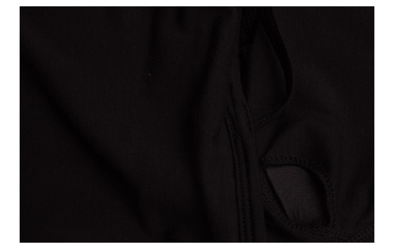 Röhnisch To 18 Hatha Polyester 8 Elastane Black 74 Singlet Tencel 7S7rw