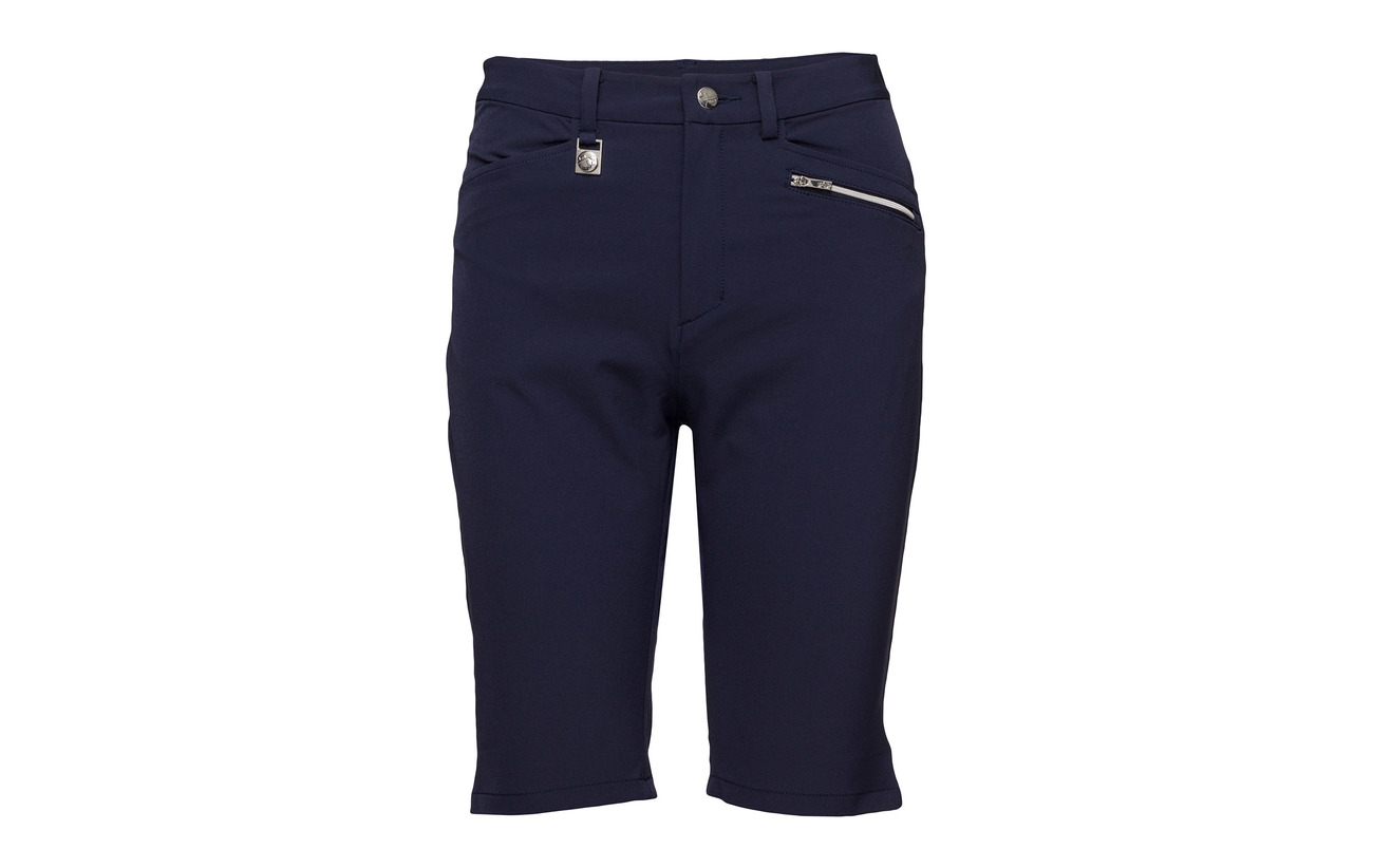Équipement White Röhnisch Str Comfort 100 Polyester Bermuda BFFtzIxwq