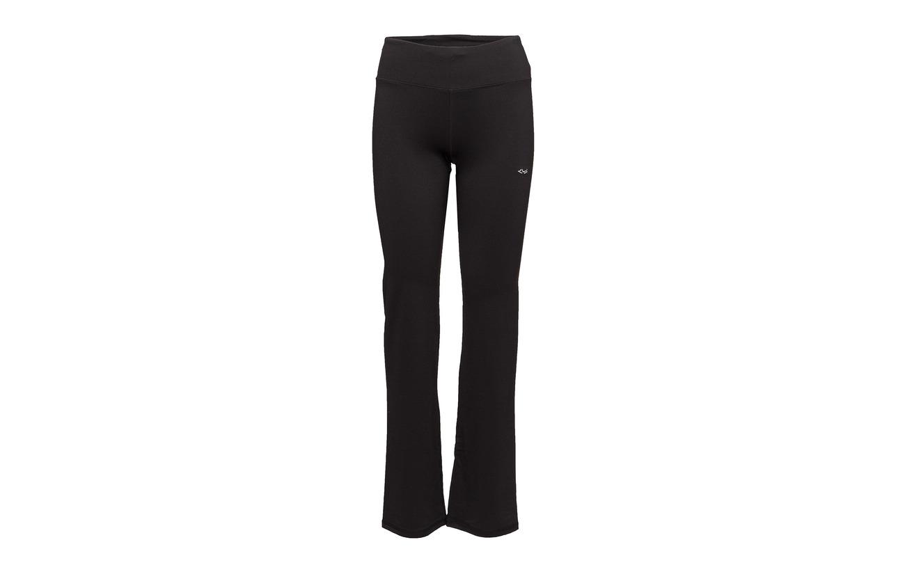 Elastane 87 13 Lasting Röhnisch Pants Équipement Black Polyamide nq0TxAvpOw