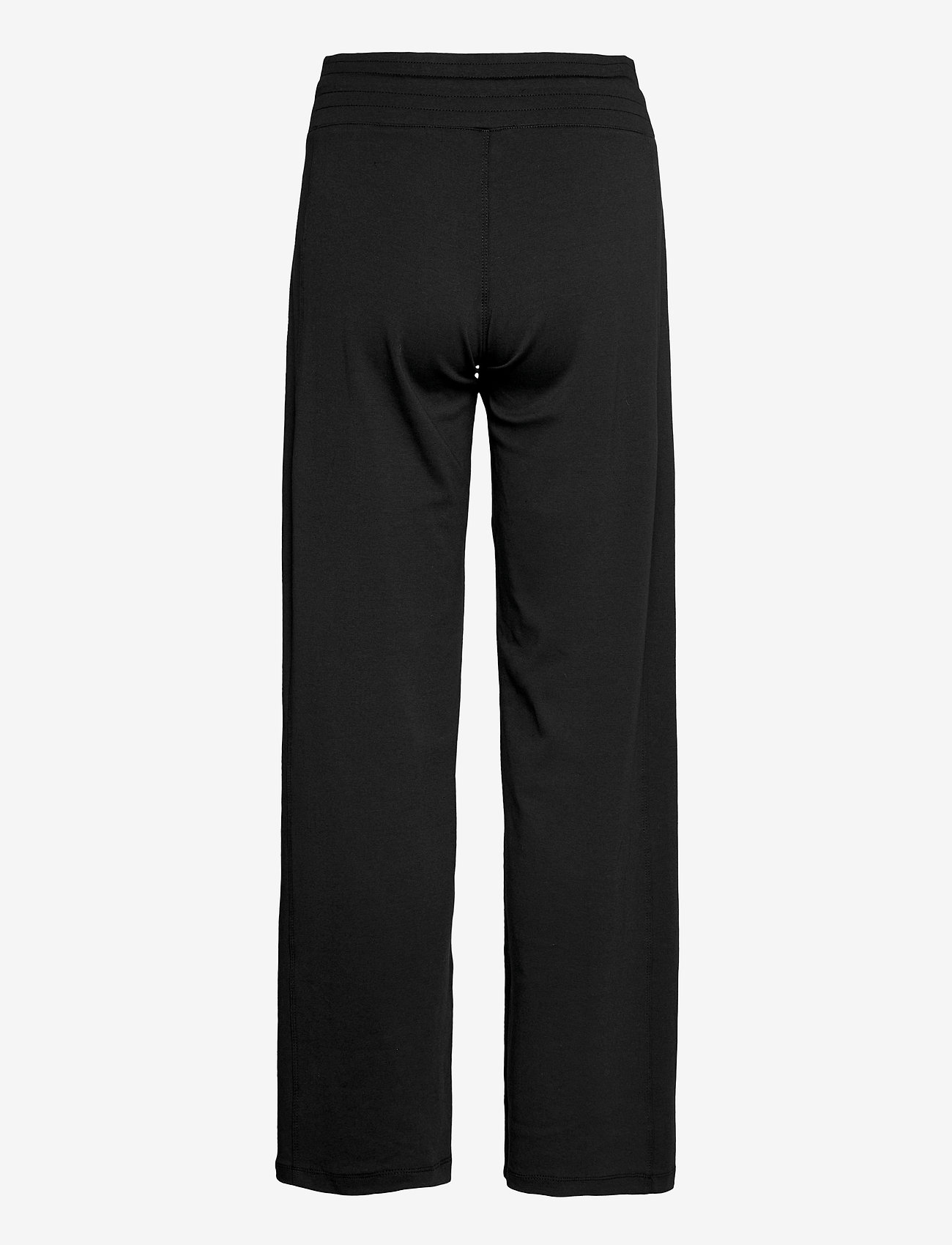 Röhnisch - Vinyasa Pants - sportbroeken - black - 1