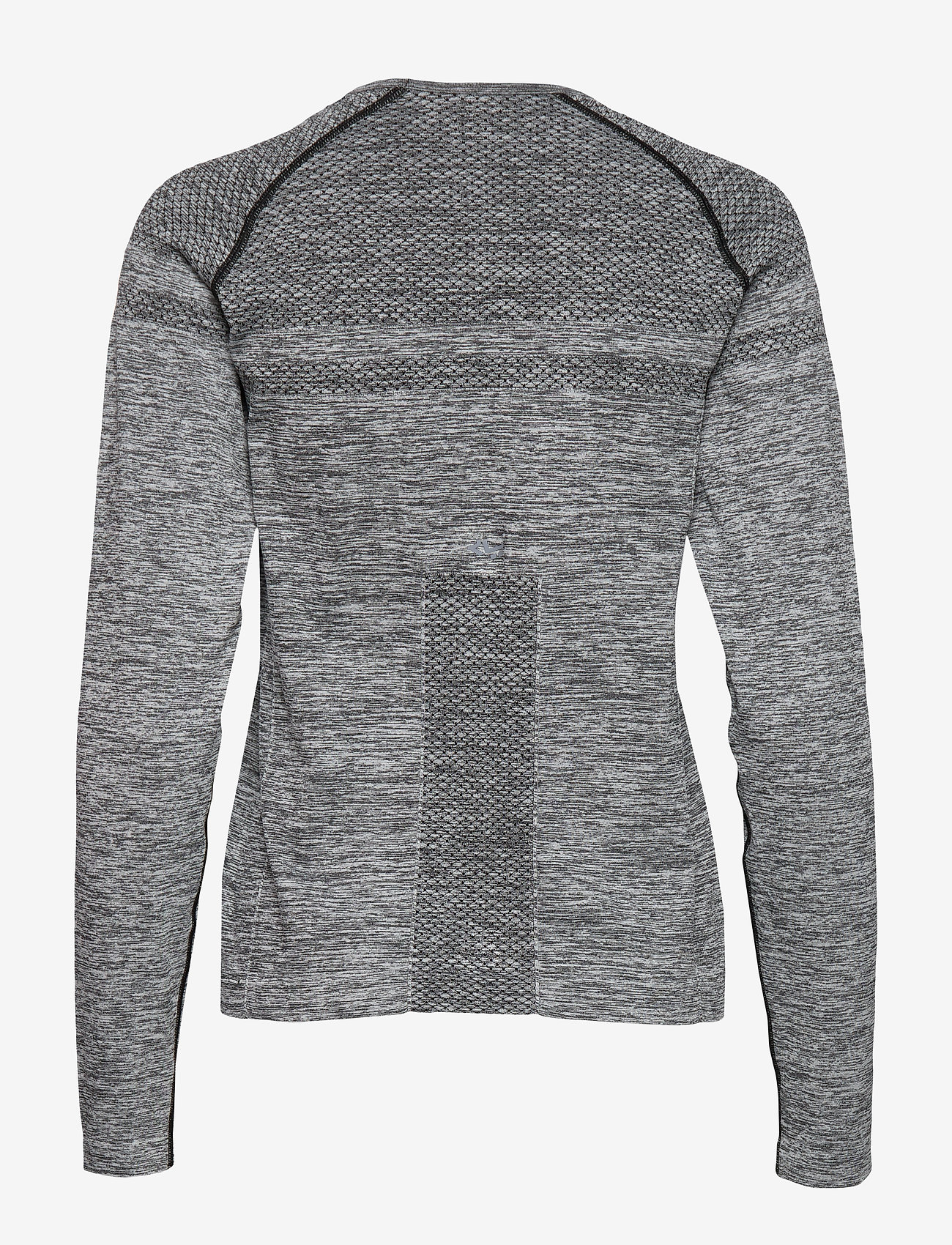 Röhnisch - Peri Long Sleeve - black - 1